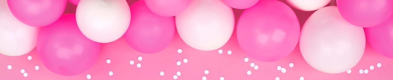 Deko Pink