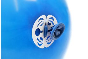 ballon verschluss plaettchen 1