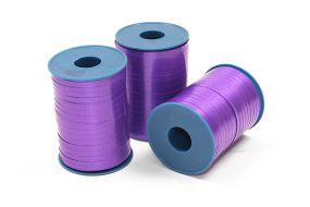 ballonband violett 1