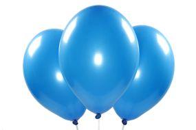 ballons blau 1