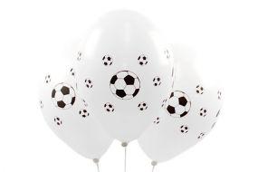 ballons fussball 1