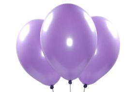 ballons lavendel 1
