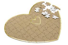 gaestebuch puzzle 1