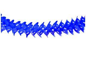 girlande blau 1