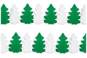 girlande weihnachtsbaum 1