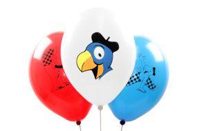 globi ballons 1