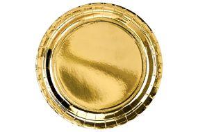 gold teller 1
