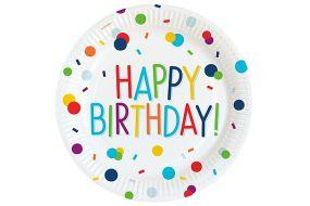 happy birthday teller
