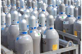 helium lieferung 1