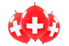 kettenballons schweizerkreuz 1