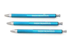 kugelschreiber 1