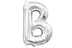 maxi folienballon b