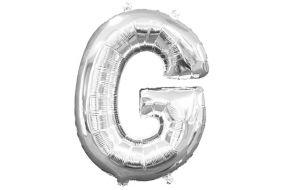 maxi folienballon g