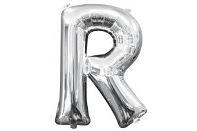 maxi folienballon r