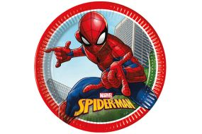 spiderman teller