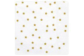 stern servietten 1