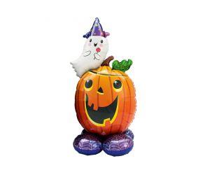 airloonz halloween 1