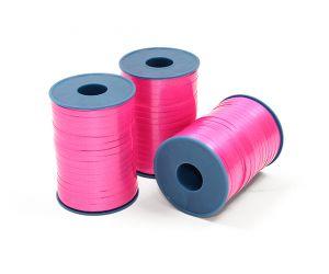 ballonband pink 1