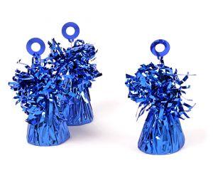 ballongewicht blau 1