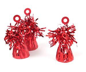 ballongewicht rot 1