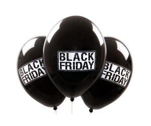 ballons black friday 1