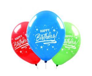 ballons happybirthday 1