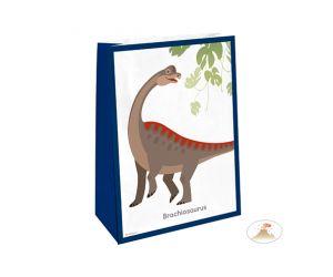 dinosaurier geschenktueten
