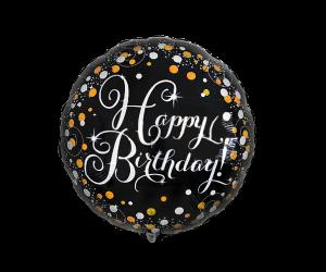geschenkballon hb elegant 1