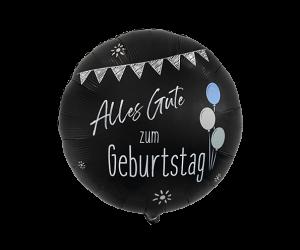 geschenkballon kreide 1