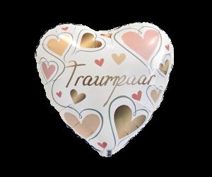geschenkballon traumpaar 1