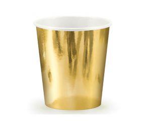 gold becher 1