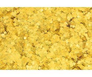 konfetti gelb 1