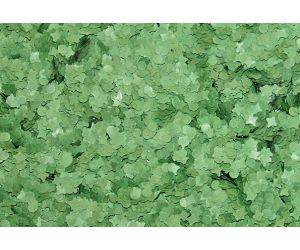 konfetti gruen 1