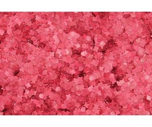 konfetti rot 1