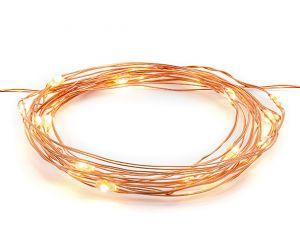 led lichterkette 1