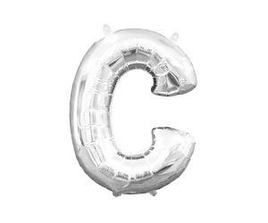 maxi folienballon c