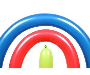 modellierballon qualatex assortiert 1
