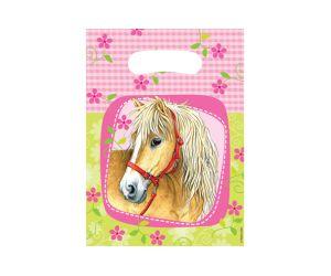 pferde geschenktueten