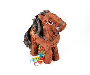 pinata pferd 1