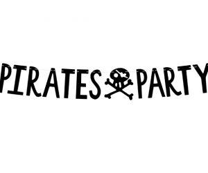 pirates banner 1