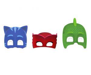 pjmasks masken