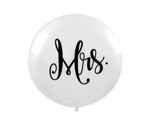 riesenballon mrs 1