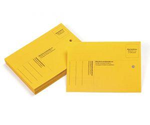 wettflugkarten 1