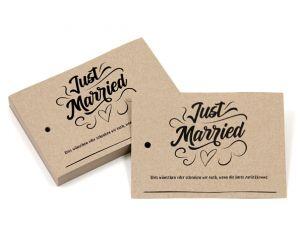 wettflugkarten justmarried 1
