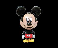 airwalker mickey mouse 1
