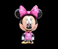 airwalker minnie mouse 1