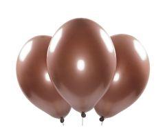 ballons braun 1
