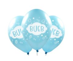 ballons bueb 1