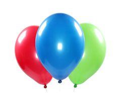 ballons gross assortiert 1