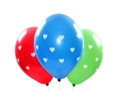 ballons herzchen 1